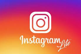 Download Instagram Lite APK MOD Ringan RAM Ukuran Kecil 2019