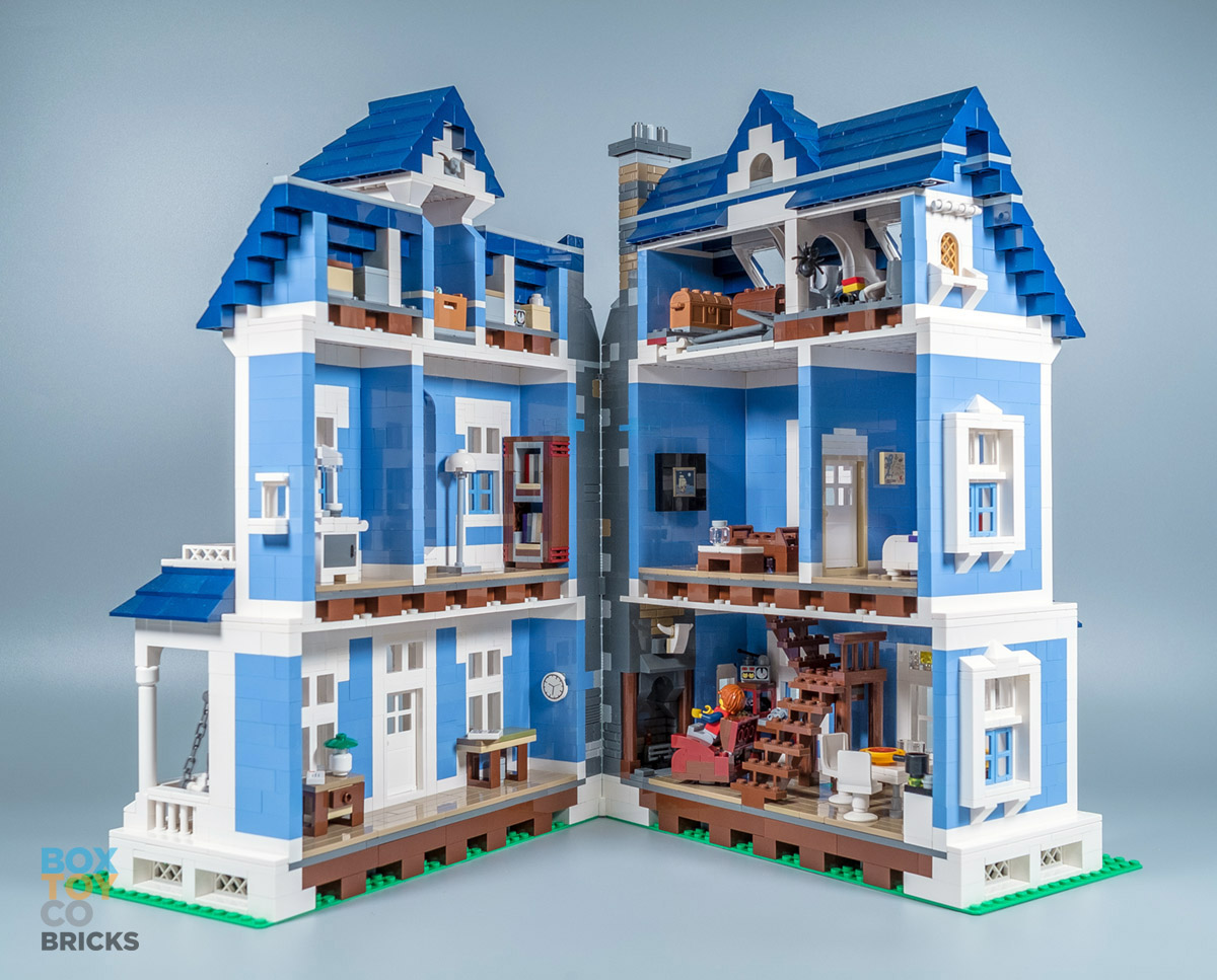BTC_LEGOViictorian+HouseOpen.jpg