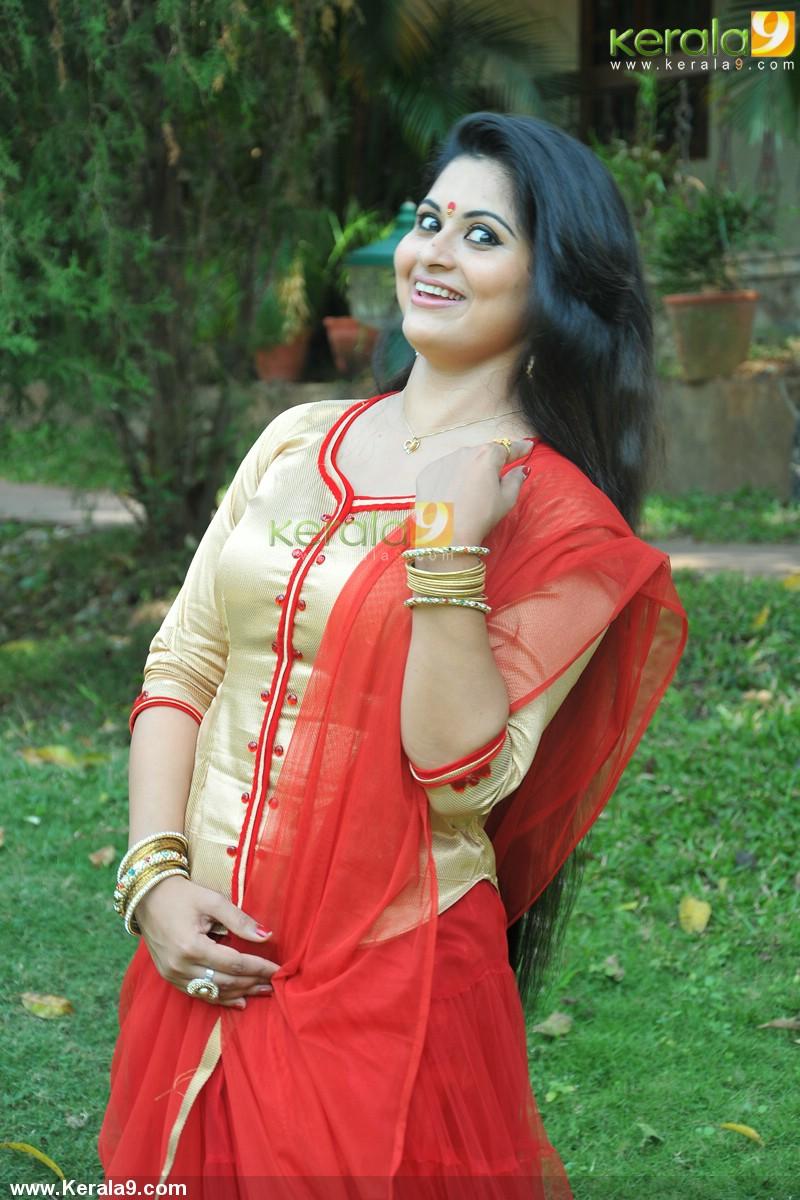 Malayalam Hot Movie Videos Metacafe