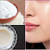 Apply This Powder On Your Skin For 10 Minutes. After This Treatment You`ll Never Go For Any Facial at Salon