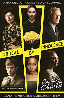 Ordeal by Innocence BBC One