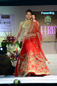 Wedding Vows fashion show ramp walk-thumbnail-13