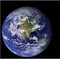 efek-bumi-di-photoshop