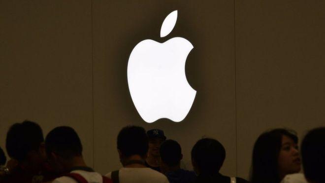 """""""Root"""", el nombre de usuario que da acceso a cualquier computadora Mac sin necesidad de contraseña y tiene a Apple trabajando a contrarreloj para remediarlo"""
