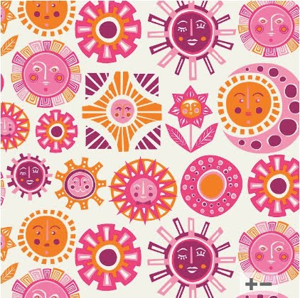 stickers and stuff: Jonathan Adler - wallpaper