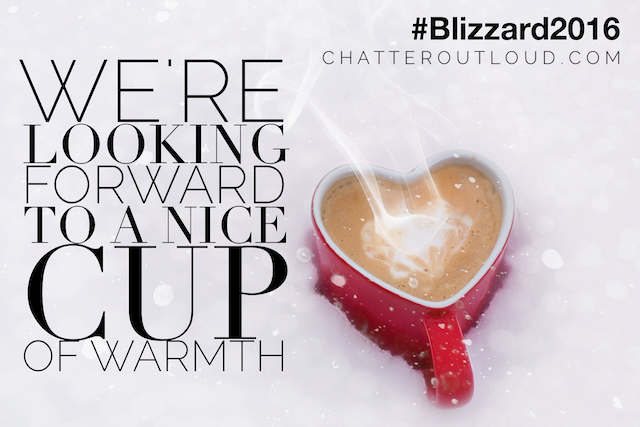 cup-of-warmth