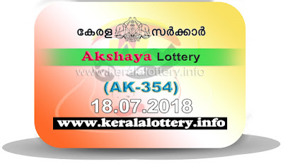 KeralaLottery.info, akshaya today result: 18-7-2018 Akshaya lottery ak-354, kerala lottery result 18-07-2018, akshaya lottery results, kerala lottery result today akshaya, akshaya lottery result, kerala lottery result akshaya today, kerala lottery akshaya today result, akshaya kerala lottery result, akshaya lottery ak.354 results 18-7-2018, akshaya lottery ak 354, live akshaya lottery ak-354, akshaya lottery, kerala lottery today result akshaya, akshaya lottery (ak-354) 18/07/2018, today akshaya lottery result, akshaya lottery today result, akshaya lottery results today, today kerala lottery result akshaya, kerala lottery results today akshaya 18 7 18, akshaya lottery today, today lottery result akshaya 18-7-18, akshaya lottery result today 18.7.2018, kerala lottery result live, kerala lottery bumper result, kerala lottery result yesterday, kerala lottery result today, kerala online lottery results, kerala lottery draw, kerala lottery results, kerala state lottery today, kerala lottare, kerala lottery result, lottery today, kerala lottery today draw result, kerala lottery online purchase, kerala lottery, kl result,  yesterday lottery results, lotteries results, keralalotteries, kerala lottery, keralalotteryresult, kerala lottery result, kerala lottery result live, kerala lottery today, kerala lottery result today, kerala lottery results today, today kerala lottery result, kerala lottery ticket pictures, kerala samsthana bhagyakuri