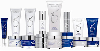zo-skin-health Our Spa's Newest ZO Skin Health ProductsThe Spa