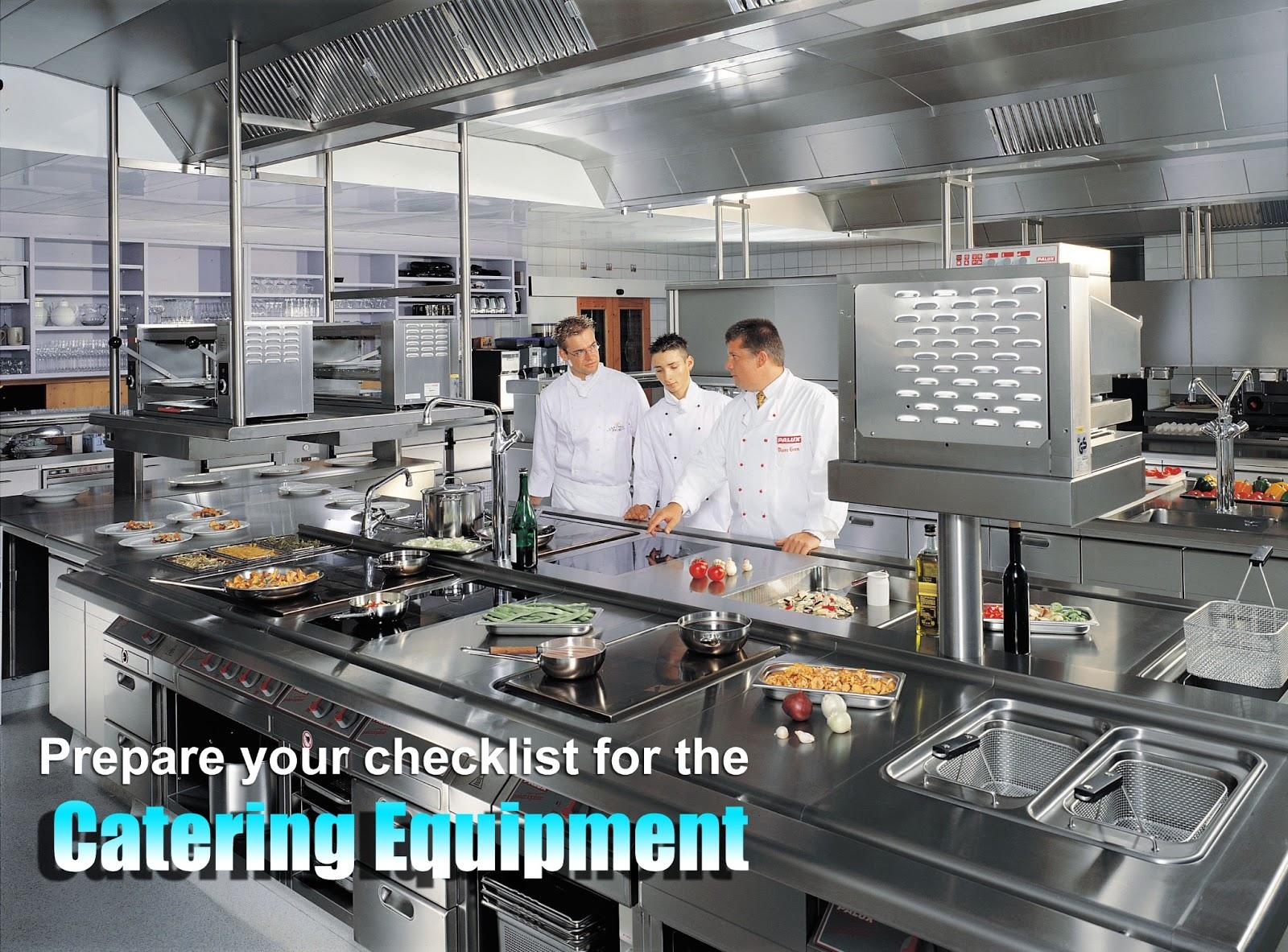Kitchen Equipment Manufacturers In Turkey Kitchenaid Food