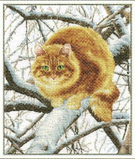 риолис схему скачать домашняя кошка