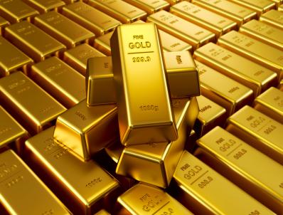 d1c8d6abf507 Donde vender oro al mejor precio en Barcelona