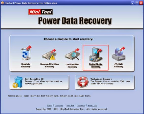 m Here alongside 1 to a greater extent than Best Trick that How to  Free Data Recovery Software from Hard Drive
