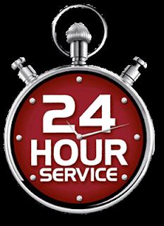 Rental Mobil Purbalingga 24 Jam
