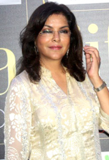 Zeenat Aman songs, sons, age, movies, hot, marriage, husband, now, mother, photo, actress, family, date of birth, images, video, death date, husband mazhar khan, azaan khan, sanjay khan, 2016, daughter, affairs, eye, children, kids, young, bikini, biography, husband name