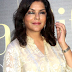 Zeenat Aman death, sons, age, marriage, husband, mother, family, date of birth, death date, daughter, death, children, kids, biography, husband name, husband mazhar khan, azaan khan, sanjay khan, 2016, affairs, eye, young, bikini, songs, movies, hot, now, photo, actress, images, video