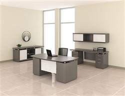 Mayline Sterling Furniture