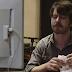 Makedonischer Kurzfilm - The Glitch