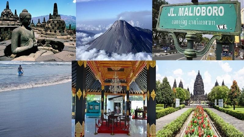 10 Tempat Wisata Di Jogja Pilihan Liburan Menarik Dan Menyenangkan Wisata Sekitarmu