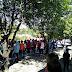 Vũng Áng: Hàng trăm công nhân đình công vì chậm lương, bạo lực và bóc lột sức lao động