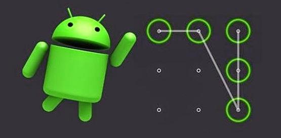 cara-membuka-kunci-pola-android-teman-cara-membuka-pola-android-tanpa-reset-cara-membuka-pola-hp-advan-cara-mengetahui-pola-hp-orang-lain