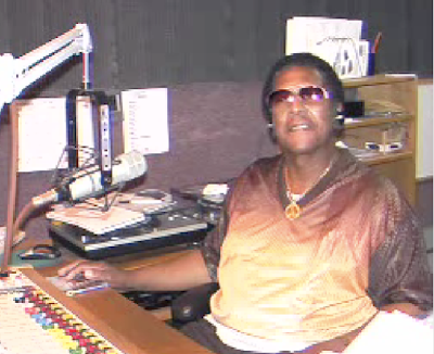 Hammondcast Watch The Video Here Bobbie Spider Webb And