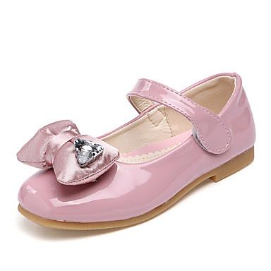 ideas de Zapatos de Niña