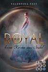 http://miss-page-turner.blogspot.de/2016/03/rezension-royal-eine-krone-aus-stahl.html