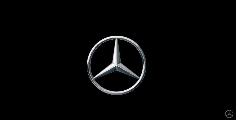 Canzone Mercedes-Benz 4MATIC con macchina sulla neve Pubblicità | Musica spot Ottobre 2016
