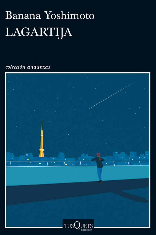 Seguimiento RETO EL RINCÓN LECTOR 2019 Cover