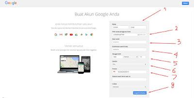 http://www.adsense-eca.info/2017/08/cara-membuat-email-google-gmail.html