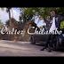 Download New Video Walter Chilambo - Kuna Jambo { Official Video }