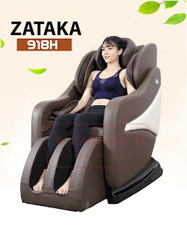 Ở đâu bán ghế massage toàn thân giá rẻ ?