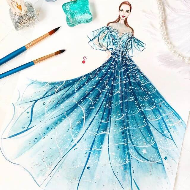 08-Chan-Clayrene-Fashion-Drawings-www-designstack-co