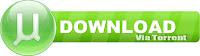 https://torrentsave.club/save/f34fd61a83ca59b8ea2450138a6f49c5f1925597