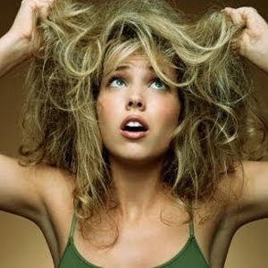 Hairstyles for summer, bad hair day, hair, bad hair, Rush Hairdressers