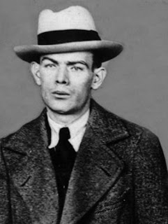Top 70 Famous Irish American Gangsters: Eddie Diamond