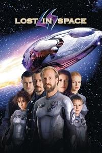 Watch Lost in Space Online Free in HD
