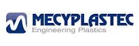 logo mecyplastec del blog