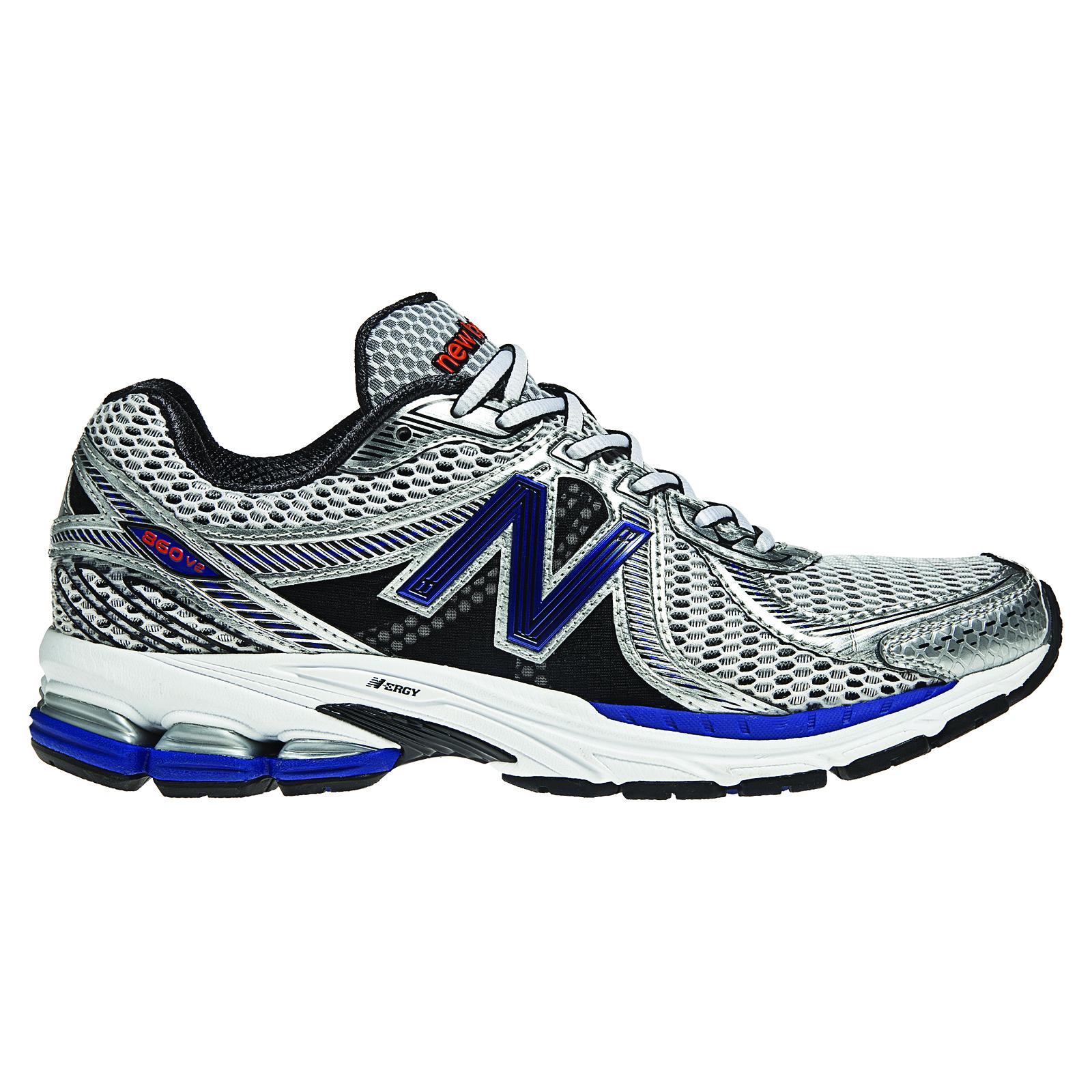 New Balance  Support Shoe
