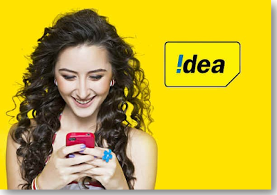 idea-fails-in-telecom-competition-the-towers-are-going-to-sell