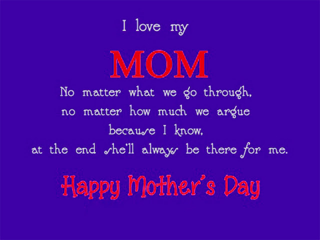 Best Happy Mum Day Quotes and Wishes 2017
