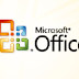 Microsoft Office 07 Full Crack