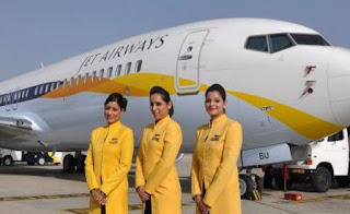 jetairways jobs