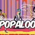 Lollapalooza: a gente fez uma playlist no Spotify pra te preparar para o que rolará no festival