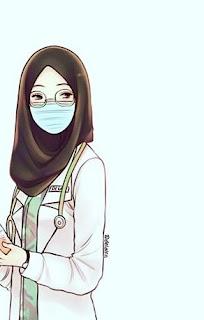 Antibiotik Obat Kencing Nanah Resep Dokter