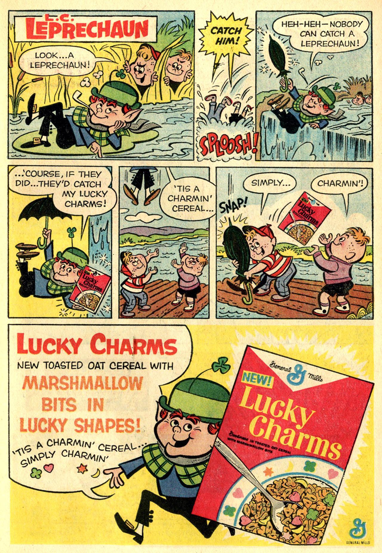 Detective Comics (1937) 329 Page 10