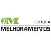 http://editoramelhoramentos.com.br/