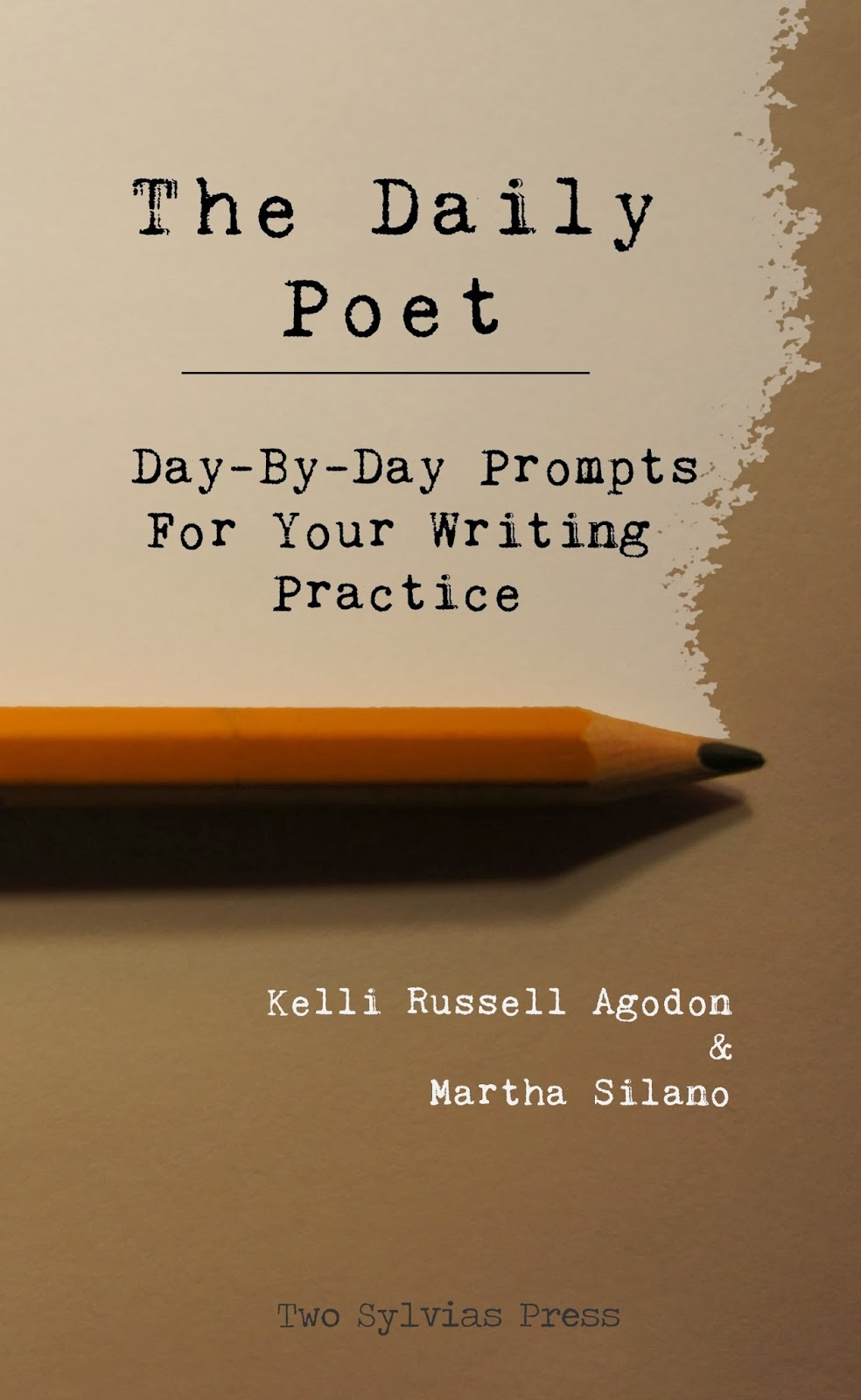 Poems ~ Back Pain