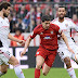 Bayern will have to work hard for title-clinching win