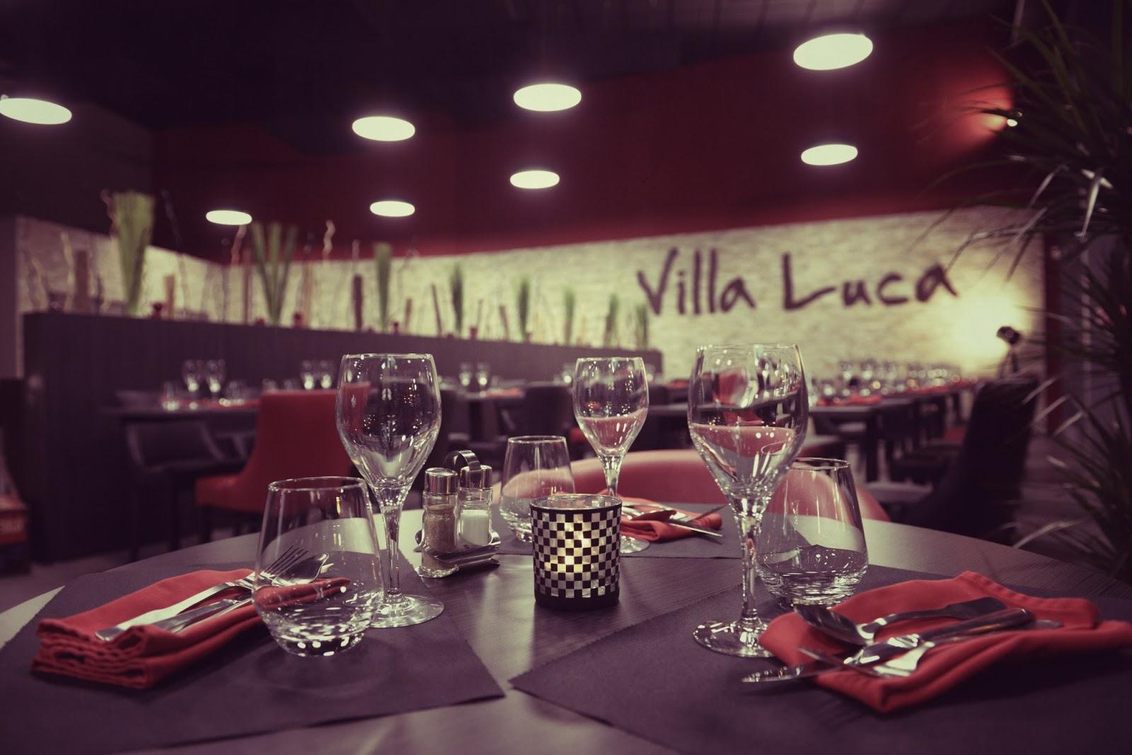 http://madame-zazie.blogspot.com/2017/01/restaurant-italien-villa-luca.html